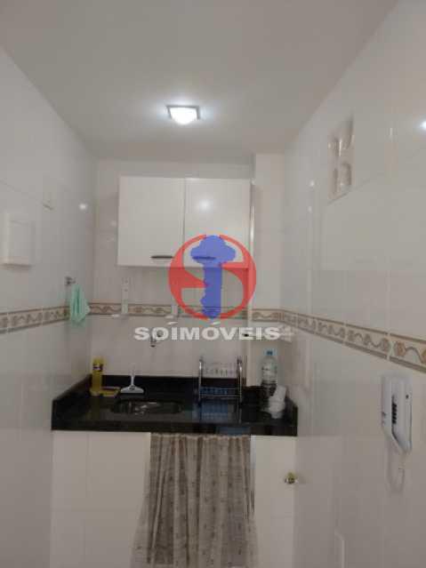 766157209724571 - Kitnet/Conjugado 21m² à venda Centro, Rio de Janeiro - R$ 280.000 - TJKI10053 - 10