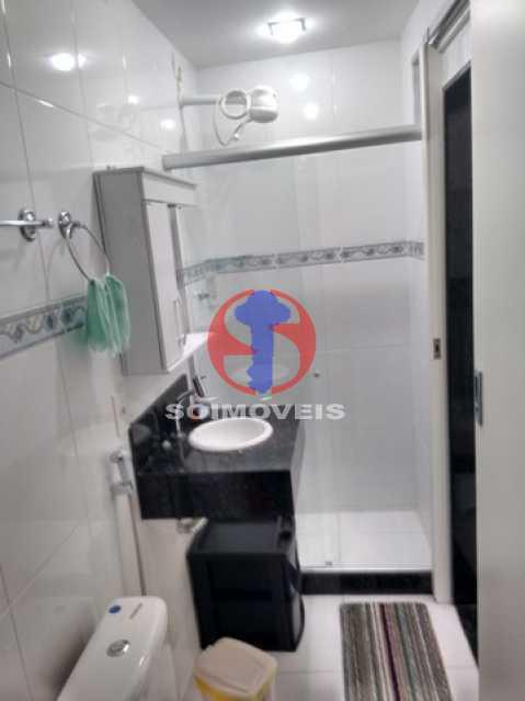 769131206069938 - Kitnet/Conjugado 21m² à venda Centro, Rio de Janeiro - R$ 280.000 - TJKI10053 - 8