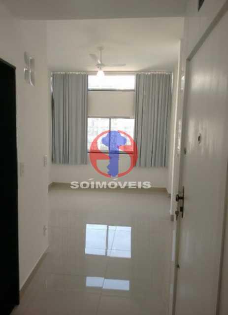 769195689871715 - Kitnet/Conjugado 21m² à venda Centro, Rio de Janeiro - R$ 280.000 - TJKI10053 - 3