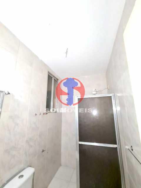 WhatsApp Image 2021-10-01 at 1 - Apartamento 1 quarto à venda Copacabana, Rio de Janeiro - R$ 320.000 - TJAP10388 - 13