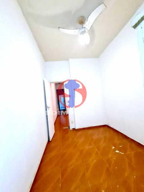 WhatsApp Image 2021-10-01 at 1 - Apartamento 1 quarto à venda Copacabana, Rio de Janeiro - R$ 320.000 - TJAP10388 - 7