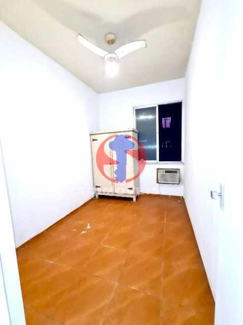 WhatsApp Image 2021-10-01 at 1 - Apartamento 1 quarto à venda Copacabana, Rio de Janeiro - R$ 320.000 - TJAP10388 - 9