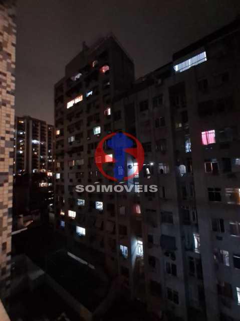 WhatsApp Image 2021-10-01 at 1 - Apartamento 1 quarto à venda Copacabana, Rio de Janeiro - R$ 320.000 - TJAP10388 - 6