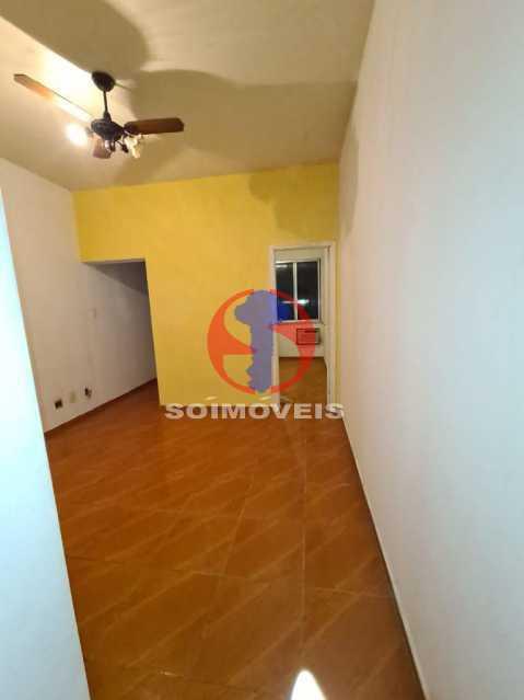 WhatsApp Image 2021-10-01 at 1 - Apartamento 1 quarto à venda Copacabana, Rio de Janeiro - R$ 320.000 - TJAP10388 - 3