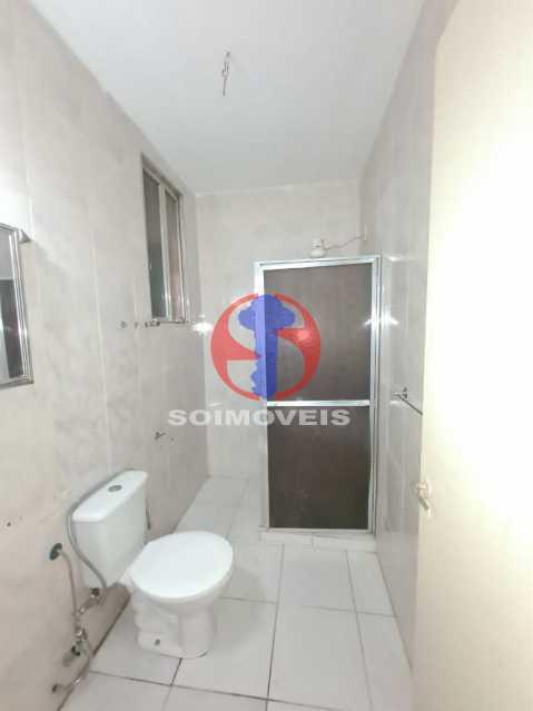 WhatsApp Image 2021-10-01 at 1 - Apartamento 1 quarto à venda Copacabana, Rio de Janeiro - R$ 320.000 - TJAP10388 - 12
