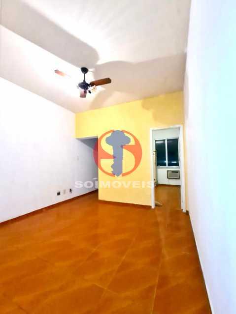 WhatsApp Image 2021-10-01 at 1 - Apartamento 1 quarto à venda Copacabana, Rio de Janeiro - R$ 320.000 - TJAP10388 - 1