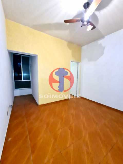 WhatsApp Image 2021-10-01 at 1 - Apartamento 1 quarto à venda Copacabana, Rio de Janeiro - R$ 320.000 - TJAP10388 - 8