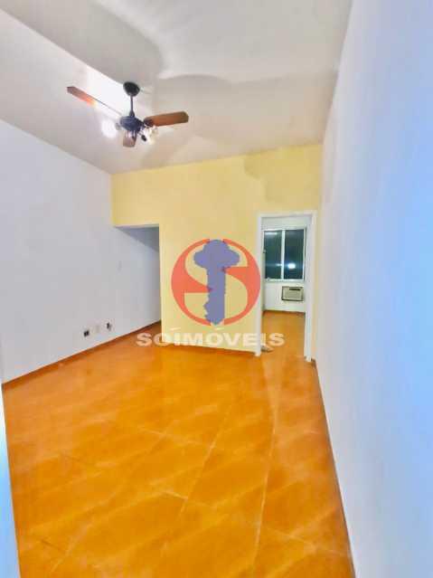 WhatsApp Image 2021-10-01 at 1 - Apartamento 1 quarto à venda Copacabana, Rio de Janeiro - R$ 320.000 - TJAP10388 - 11