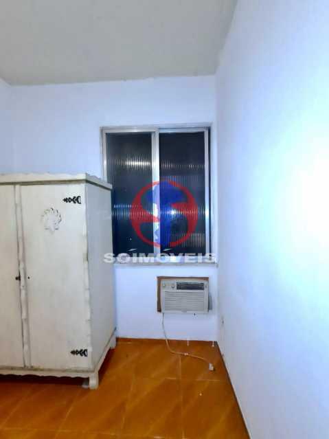 WhatsApp Image 2021-10-01 at 1 - Apartamento 1 quarto à venda Copacabana, Rio de Janeiro - R$ 320.000 - TJAP10388 - 5
