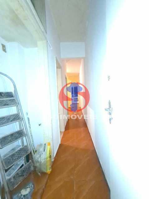 WhatsApp Image 2021-10-01 at 1 - Apartamento 1 quarto à venda Copacabana, Rio de Janeiro - R$ 320.000 - TJAP10388 - 15