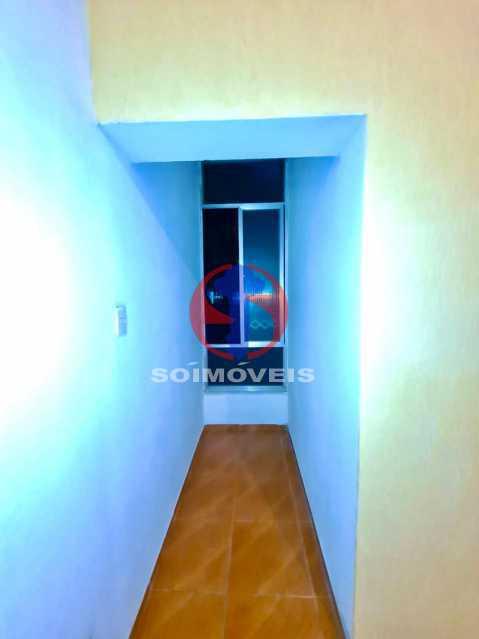 WhatsApp Image 2021-10-01 at 1 - Apartamento 1 quarto à venda Copacabana, Rio de Janeiro - R$ 320.000 - TJAP10388 - 14