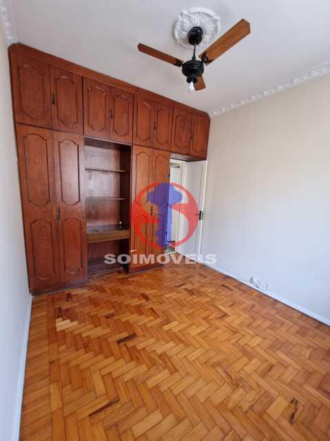 WhatsApp Image 2021-10-05 at 1 - Apartamento 2 quartos à venda Lins de Vasconcelos, Rio de Janeiro - R$ 215.000 - TJAP21686 - 5
