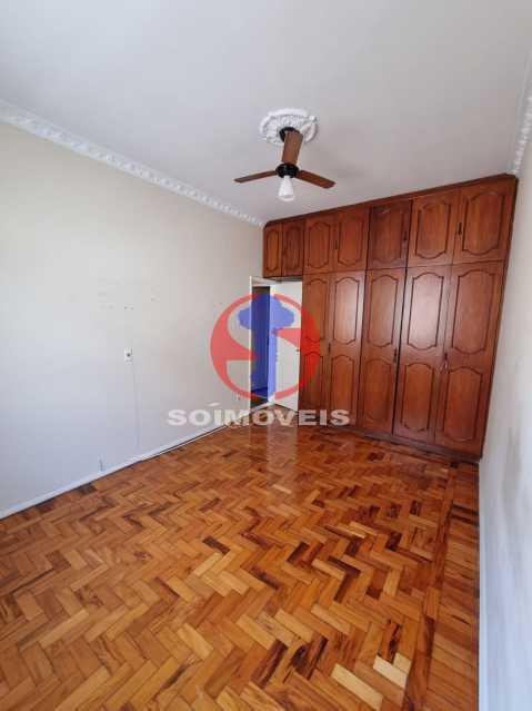 WhatsApp Image 2021-10-05 at 1 - Apartamento 2 quartos à venda Lins de Vasconcelos, Rio de Janeiro - R$ 215.000 - TJAP21686 - 7