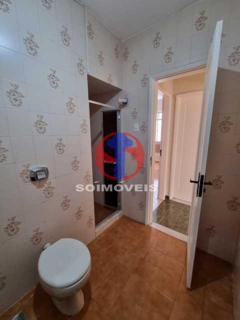 WhatsApp Image 2021-10-05 at 1 - Apartamento 2 quartos à venda Lins de Vasconcelos, Rio de Janeiro - R$ 215.000 - TJAP21686 - 14