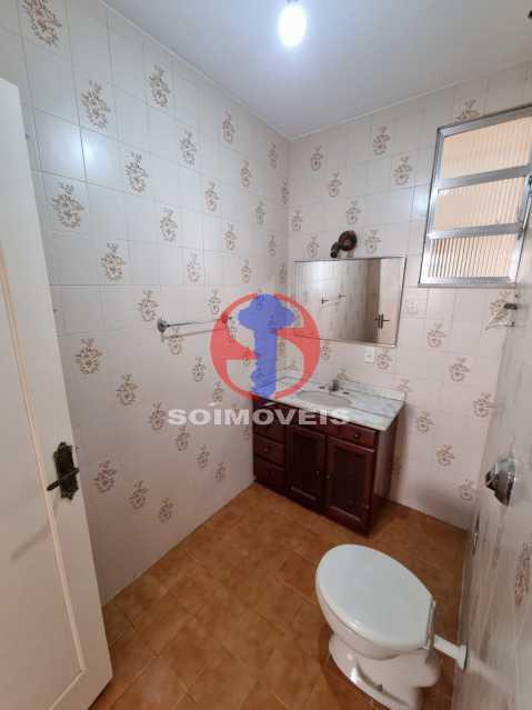 WhatsApp Image 2021-10-05 at 1 - Apartamento 2 quartos à venda Lins de Vasconcelos, Rio de Janeiro - R$ 215.000 - TJAP21686 - 12
