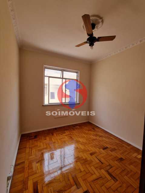 WhatsApp Image 2021-10-05 at 1 - Apartamento 2 quartos à venda Lins de Vasconcelos, Rio de Janeiro - R$ 215.000 - TJAP21686 - 8