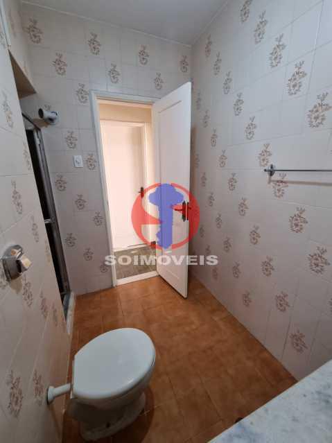 WhatsApp Image 2021-10-05 at 1 - Apartamento 2 quartos à venda Lins de Vasconcelos, Rio de Janeiro - R$ 215.000 - TJAP21686 - 15