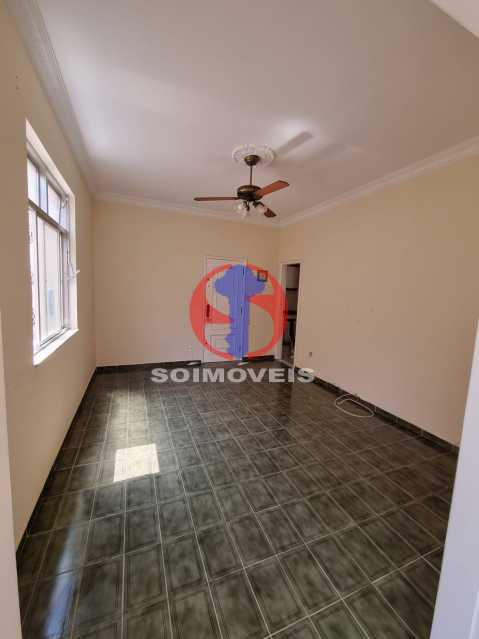 WhatsApp Image 2021-10-05 at 1 - Apartamento 2 quartos à venda Lins de Vasconcelos, Rio de Janeiro - R$ 215.000 - TJAP21686 - 3