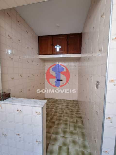 WhatsApp Image 2021-10-05 at 1 - Apartamento 2 quartos à venda Lins de Vasconcelos, Rio de Janeiro - R$ 215.000 - TJAP21686 - 16