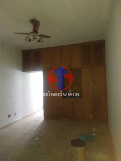 WhatsApp Image 2021-09-29 at 1 - Apartamento 2 quartos à venda Copacabana, Rio de Janeiro - R$ 320.000 - TJAP21689 - 1