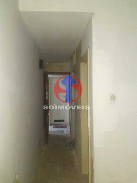 WhatsApp Image 2021-09-29 at 1 - Apartamento 2 quartos à venda Copacabana, Rio de Janeiro - R$ 320.000 - TJAP21689 - 3