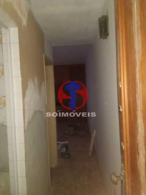 WhatsApp Image 2021-09-29 at 1 - Apartamento 2 quartos à venda Copacabana, Rio de Janeiro - R$ 320.000 - TJAP21689 - 9