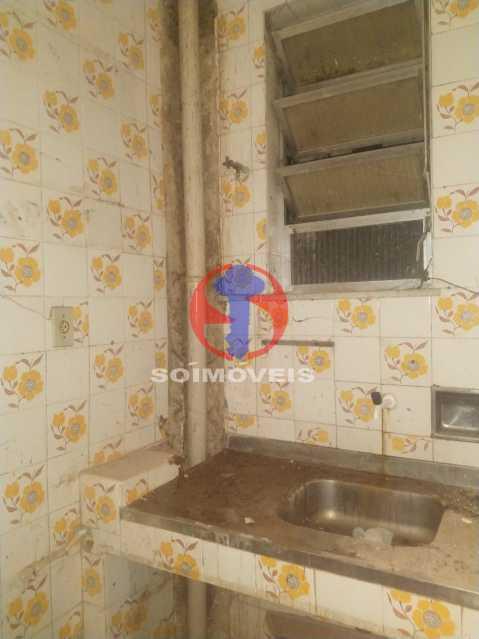 WhatsApp Image 2021-09-29 at 1 - Apartamento 2 quartos à venda Copacabana, Rio de Janeiro - R$ 320.000 - TJAP21689 - 11