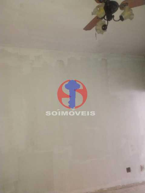WhatsApp Image 2021-09-29 at 1 - Apartamento 2 quartos à venda Copacabana, Rio de Janeiro - R$ 320.000 - TJAP21689 - 7