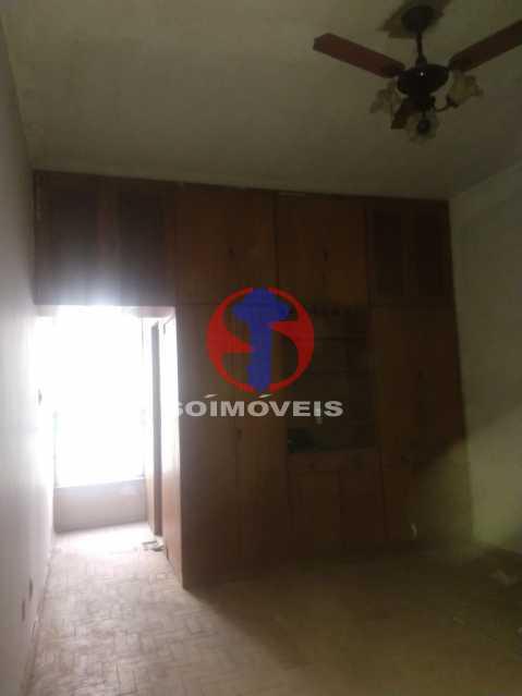 WhatsApp Image 2021-09-29 at 1 - Apartamento 2 quartos à venda Copacabana, Rio de Janeiro - R$ 320.000 - TJAP21689 - 4