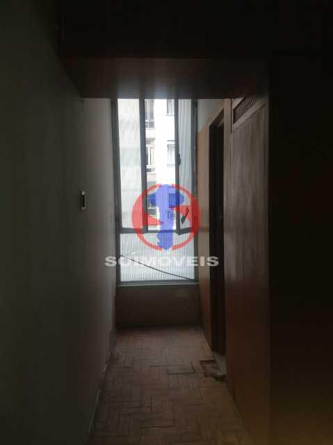 WhatsApp Image 2021-09-29 at 1 - Apartamento 2 quartos à venda Copacabana, Rio de Janeiro - R$ 320.000 - TJAP21689 - 10