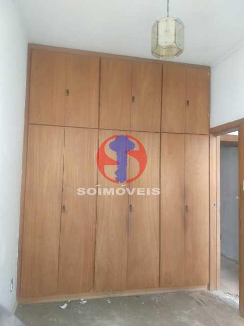WhatsApp Image 2021-09-29 at 1 - Apartamento 2 quartos à venda Copacabana, Rio de Janeiro - R$ 320.000 - TJAP21689 - 8