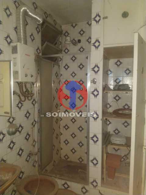 WhatsApp Image 2021-09-29 at 1 - Apartamento 2 quartos à venda Copacabana, Rio de Janeiro - R$ 320.000 - TJAP21689 - 14