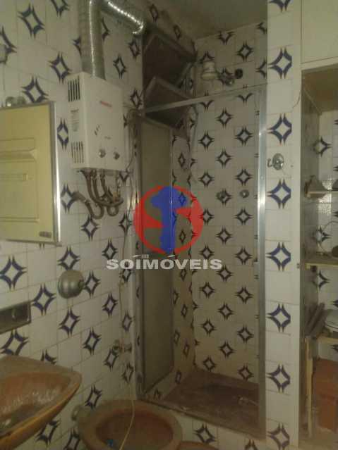 WhatsApp Image 2021-09-29 at 1 - Apartamento 2 quartos à venda Copacabana, Rio de Janeiro - R$ 320.000 - TJAP21689 - 16