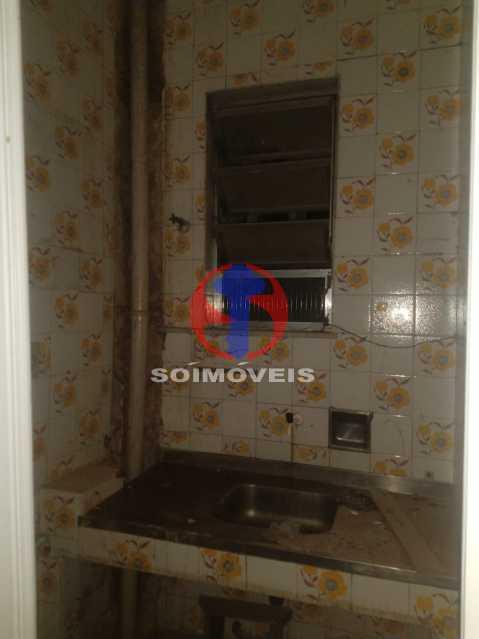 WhatsApp Image 2021-09-29 at 1 - Apartamento 2 quartos à venda Copacabana, Rio de Janeiro - R$ 320.000 - TJAP21689 - 18