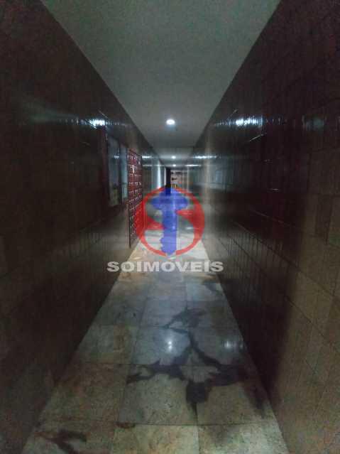 WhatsApp Image 2021-10-08 at 1 - Apartamento 1 quarto à venda Vila Isabel, Rio de Janeiro - R$ 280.000 - TJAP10390 - 5