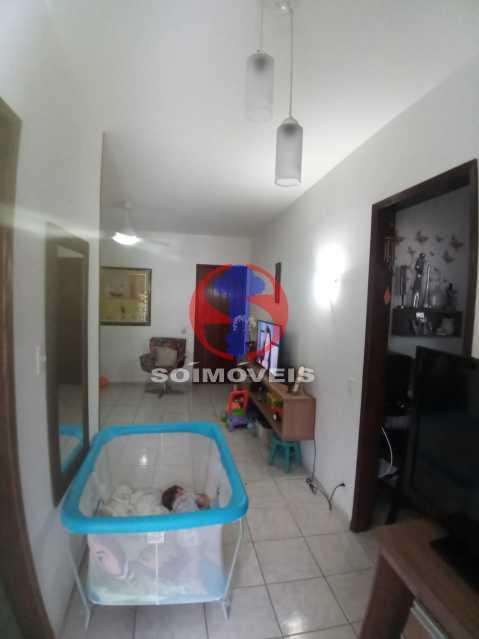 WhatsApp Image 2021-10-08 at 1 - Apartamento 1 quarto à venda Vila Isabel, Rio de Janeiro - R$ 280.000 - TJAP10390 - 9