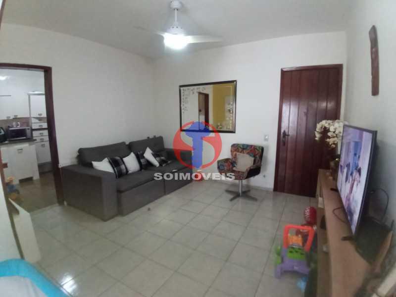 WhatsApp Image 2021-10-08 at 1 - Apartamento 1 quarto à venda Vila Isabel, Rio de Janeiro - R$ 280.000 - TJAP10390 - 11