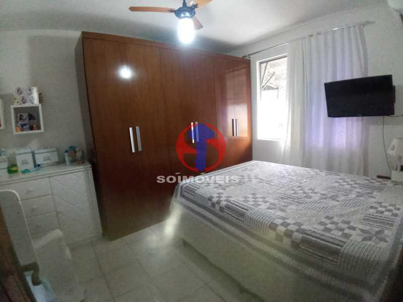 WhatsApp Image 2021-10-08 at 1 - Apartamento 1 quarto à venda Vila Isabel, Rio de Janeiro - R$ 280.000 - TJAP10390 - 14