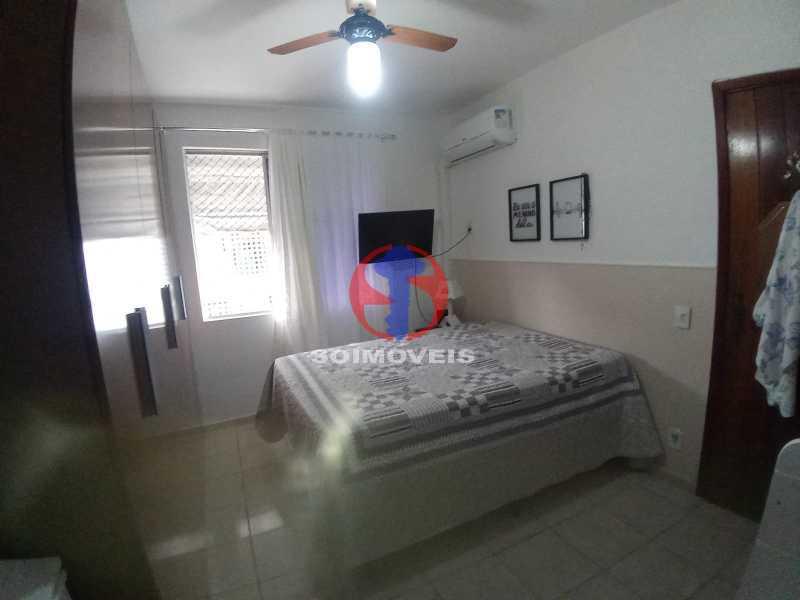 WhatsApp Image 2021-10-08 at 1 - Apartamento 1 quarto à venda Vila Isabel, Rio de Janeiro - R$ 280.000 - TJAP10390 - 15