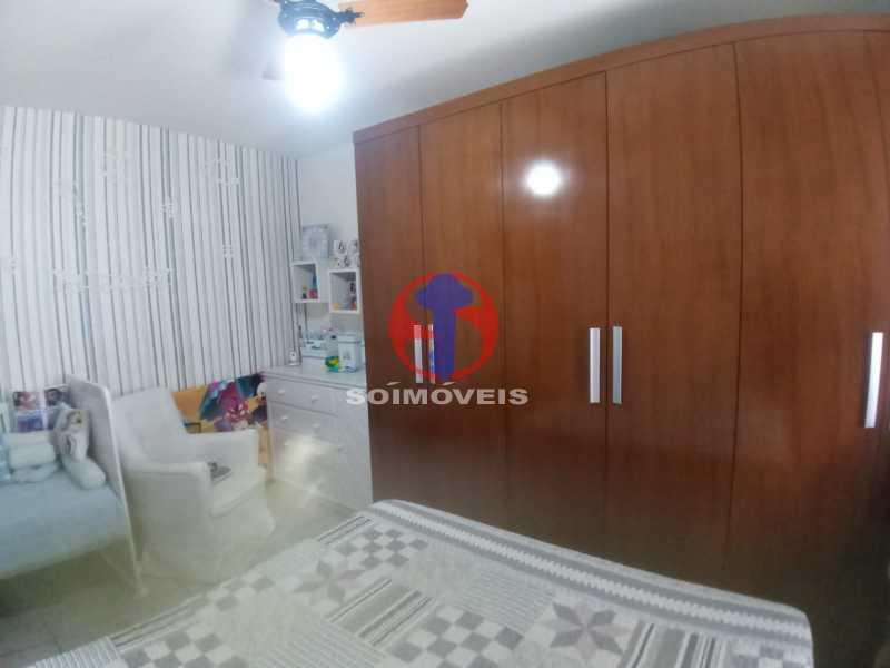 WhatsApp Image 2021-10-08 at 1 - Apartamento 1 quarto à venda Vila Isabel, Rio de Janeiro - R$ 280.000 - TJAP10390 - 18