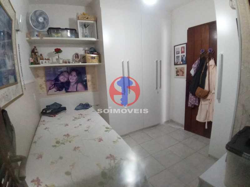WhatsApp Image 2021-10-08 at 1 - Apartamento 1 quarto à venda Vila Isabel, Rio de Janeiro - R$ 280.000 - TJAP10390 - 21