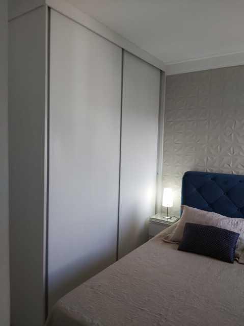 0b017ea7-ab58-4303-9f7b-247f16 - Vila Lavinia, Vila Rubens, apartamento - BIAP30002 - 1