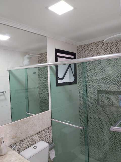 0c873eeb-a19e-4ebf-9fd3-a73049 - Vila Lavinia, Vila Rubens, apartamento - BIAP30002 - 3