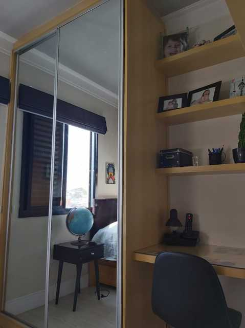 1a5b98ed-ae52-4370-8992-4682d4 - Vila Lavinia, Vila Rubens, apartamento - BIAP30002 - 4
