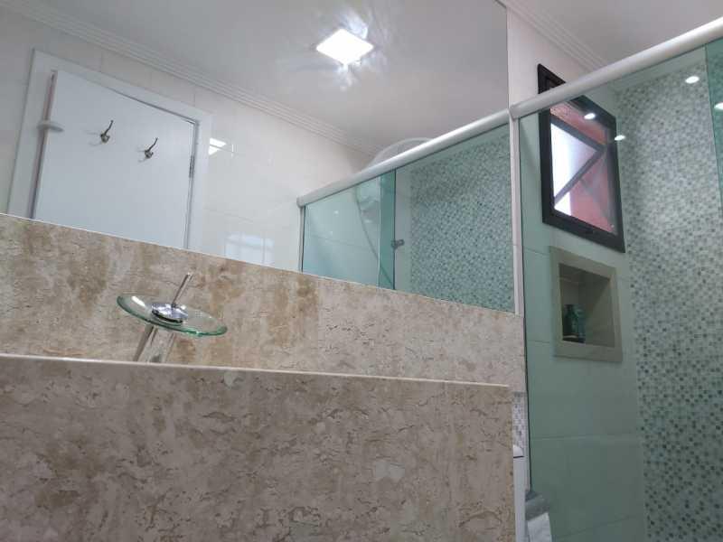 1a85d789-0510-4163-80ab-b77119 - Vila Lavinia, Vila Rubens, apartamento - BIAP30002 - 5