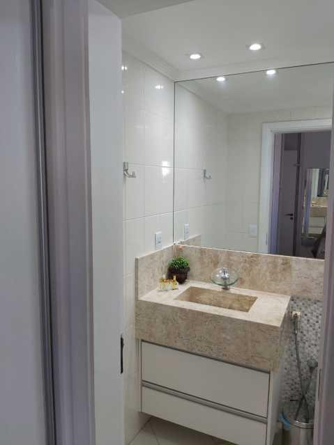 1f4314ff-e97e-4c5f-bf25-c1ba88 - Vila Lavinia, Vila Rubens, apartamento - BIAP30002 - 6