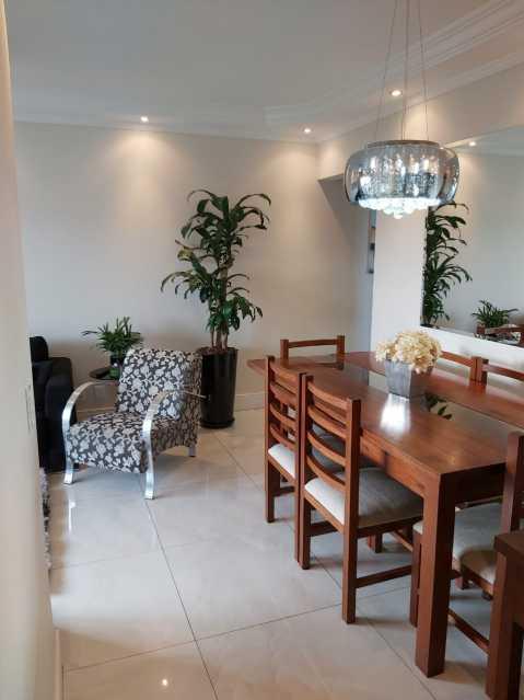 6d4bfdce-870a-4d1b-b443-785637 - Vila Lavinia, Vila Rubens, apartamento - BIAP30002 - 9