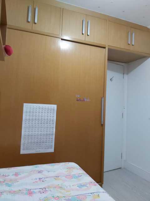 6d7b7af0-fbb0-47dc-abe4-919175 - Vila Lavinia, Vila Rubens, apartamento - BIAP30002 - 10