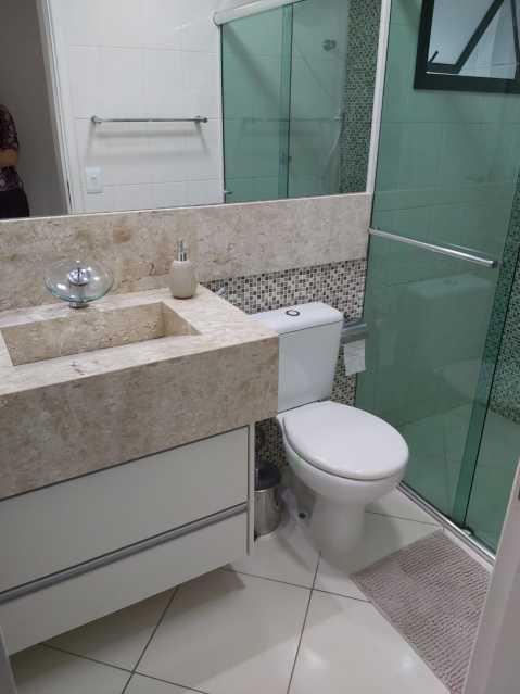 26a789da-89d1-43ac-a536-d0654d - Vila Lavinia, Vila Rubens, apartamento - BIAP30002 - 12