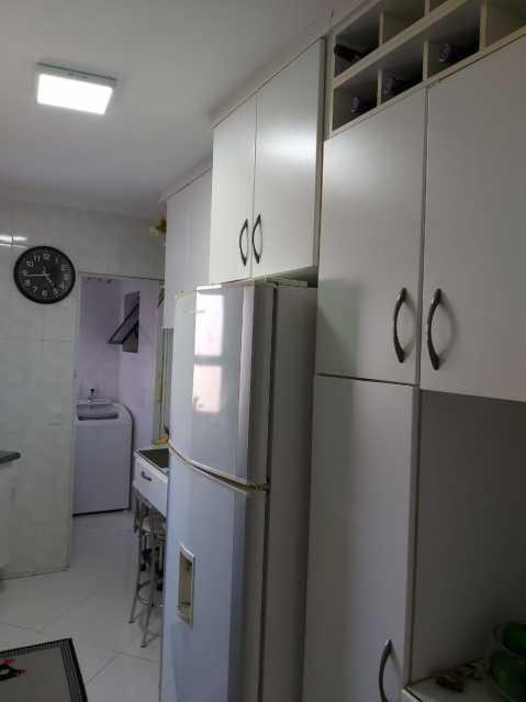 566af521-1335-4bc5-a1dd-a0b1ee - Vila Lavinia, Vila Rubens, apartamento - BIAP30002 - 13